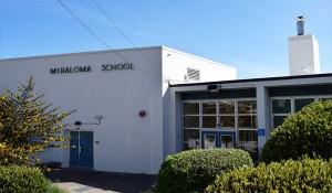 Miraloma
