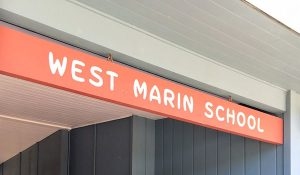 West Marin School