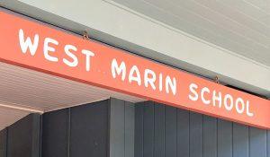 West Marin School