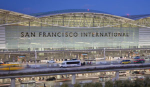 SFO South Field Tenant Relocation